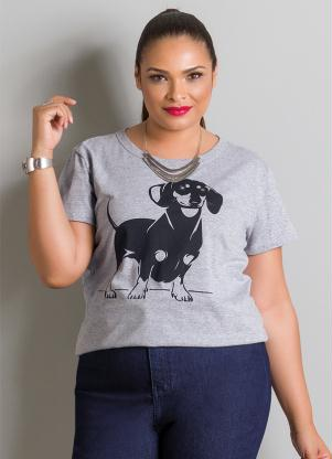 camiseta-comprida-atras-estampa-de-cachorro-plus-size